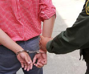 Recompensas de la Policía siguen siendo efectivas