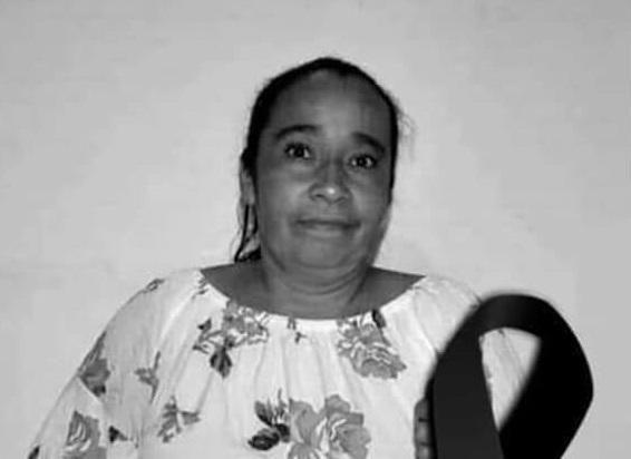Líderes sociales de Vichada temen por sus vidas