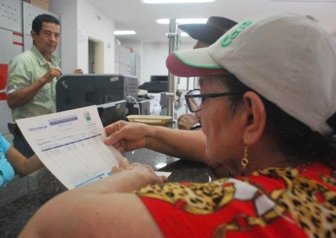 Declaran nulo decreto de Villavicencio que ofrecía beneficio tributario