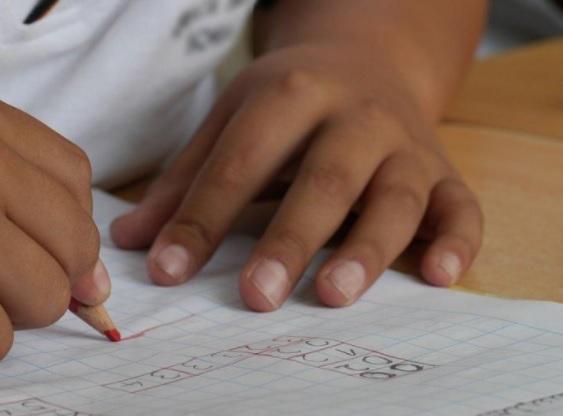 Contra la alternancia educativa marcharán los docentes
