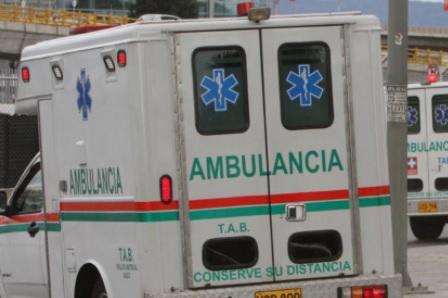 Alerta amarilla en hospitales y clínicas de Villavicencio