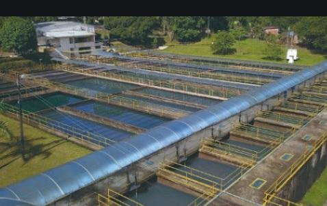 Exigen una adición de 15 mil millones para la planta La Esmeralda