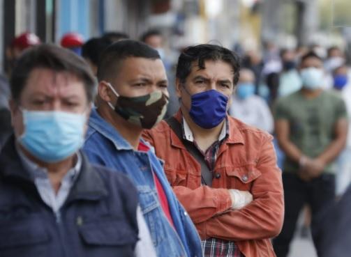 Desempleo en Villavicencio está por encima de la media nacional