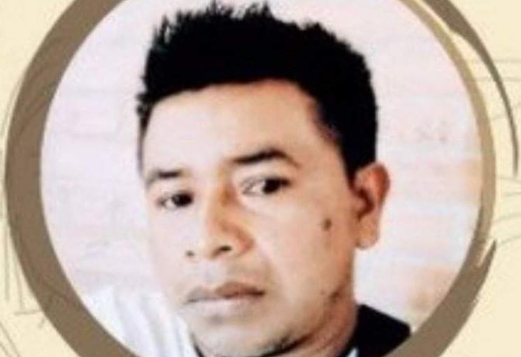 Asesinado profesor y su hijo en resguardo indígena del Meta
