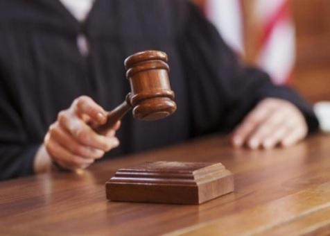 Los investigan por más de 20 decisiones contrarias a la Ley