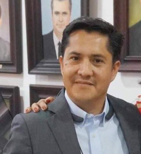Declaran nula elección de personero de Granada - Meta