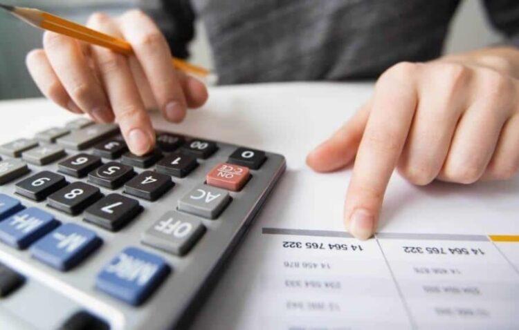 Pasó de vulnerable a riesgo en sus finanzas