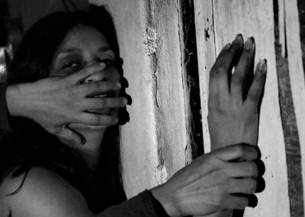 Feminicidios y violencia intrafamiliar los casos más comunes