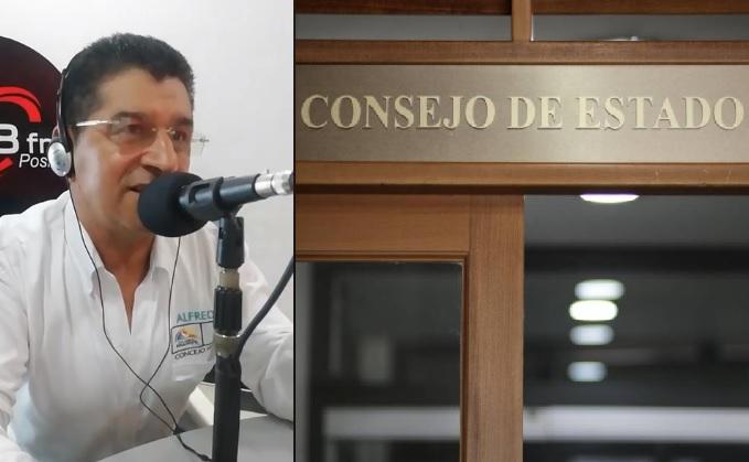 Concejal de Guamal pierde investidura